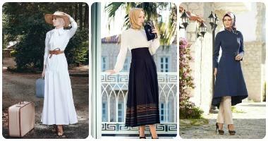 أزياء محجبات أنيقة .. 4201611131557339hijab