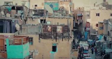 محافظ القاهرة: القضاء على العشوائيات الخطرة بالعاصمة نهائيا منتصف 2018