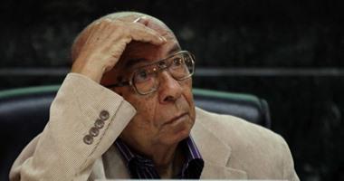 فريدة النقاش: حسين عبدالرازق ليس لديه قصائد ملتهبة وله كتاب عن الصحافة لم يكتمل