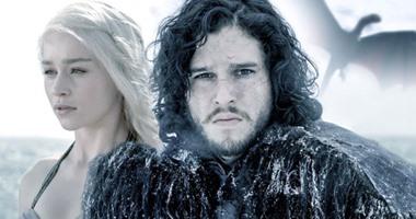 """شاهد.. التريللر الثانى للجزء السادس من """"Game of Thrones"""""""