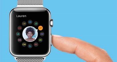 أبل تكشف عن نسخة معاد تصنيعها من Apple Watch Series 3 بسعر 279 دولارا -