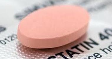 بروفيسور مصرى يقترح التخلى عن عقار الـS لتخفيض معدلات الكولسترول بالدم