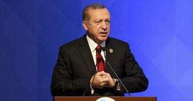 المحكمة الدولية تحقق مع الحكومة التركية حول الاستيلاء على أصول شركات إعلامية