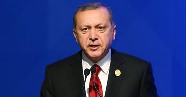 تركيا تبلغ العراق بانسحابها من المشاركة فى معرض بغداد الدولى