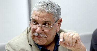 النائب محمود الصعيدى: محافظات الصعيد تمثل قاطرة التنمية بالمرحلة المقبلة