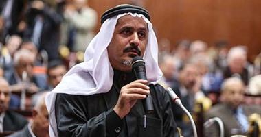 لجنة الاقتراحات بالبرلمان توصى بتوسيع الأحوزة العمرانية لقرى بئر العبد بسيناء