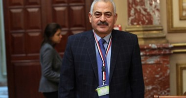 """""""نقل البرلمان"""" عن تقشف الحكومة: لا يمكن..وهل نريد أن يركب الوزير عربية 28؟"""