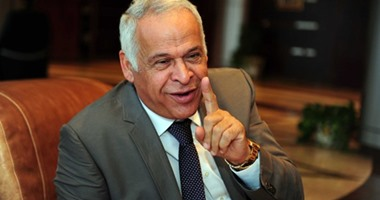 """مجلس النواب يدرس مع """"الرياضة"""" استضافة أولمبياد ٢٠٣٢ بالعاصمة الجديدة"""