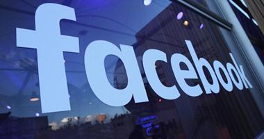حظر فيس بوك وتويتر ويوتيوب فى تركيا بعد سيطرة الجيش على السلطة