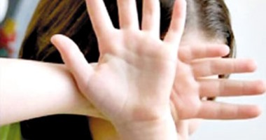 أب يتجرد من الإنسانية ويغتصب ابنته بالبساتين 6 أشهر.. والأم تبلغ عن الجريمة