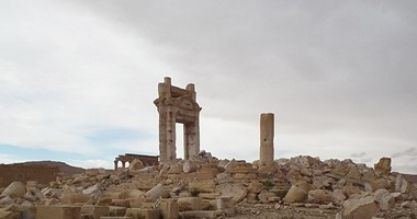 مذابح الآثار السورية.. تقرير يكشف سرقة مليون قطعة وتركيا أكبر الناهبين