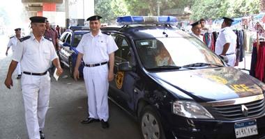 ضابط شرطة يقتل زوجته بسلاحه 42016161681964400002-(3).jpg