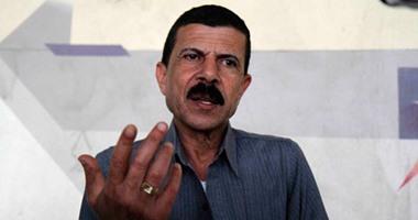 نقيب الزبالين يطالب بالحفاظ على حقوق المتعهدين بشمال وغرب القاهرة
