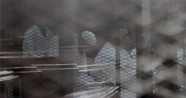 8 معلومات عن محاكمة المتهمين بأحداث ميدان الشهداء بعد سماع مرافعة النيابة -