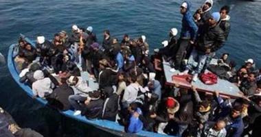 النمسا تشيد بنهج الدولة المصرية فى التعامل مع قوارب المهاجرين