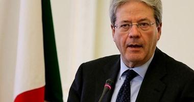 إيطاليا تؤجل قانونا يتعلق بمنح الجنسية لمهاجرين