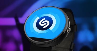 4244ac57a أفضل تطبيقات صممت خصيصا لتسهيل استخدام الساعات الذكية - اليوم السابع