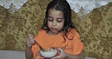 """استجابة لـ""""اليوم السابع"""".. وزير الصحة يوافق على زراعة كبد للطفلة مريم"""