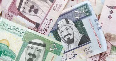 سعر الريال السعودى اليوم الخميس 12-10-2017 واستقرار العملة السعودية -