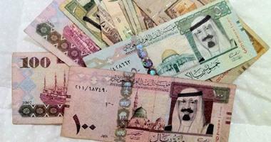 السعودية نيوز |                                              استقرار سعر الريال السعودى اليوم الجمعة 18-12-2020