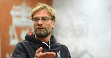 أخبار ليفربول اليوم.. كلوب: سأعتزل الكرة إذا كانت البطولات بحجم الأموال