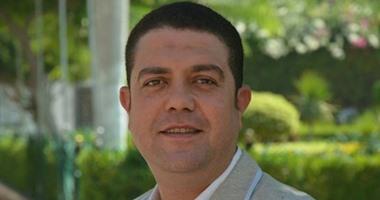 """""""دعم مصر"""" يفتتح مقرات له فى 3 محافظات بالصعيد وينظم مؤتمرات لدعم السيسي"""
