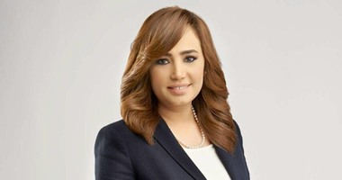 رشا نبيل تحاضر فى ندوة بجامعة الفيوم غداً وتدعم مركز الأورام