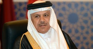 """""""التعاون الخليجى"""" يدين تعهد نتنياهو بضم غور الأردن لإسرائيل حال إعادة انتخابه"""