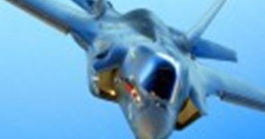 """كرواتيا تفضل عرضا إسرائيليا لتوريد مقاتلات """"إف 16"""" لقواتها الجوية"""