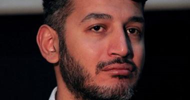 """1000 كومبارس لتصوير محاولة اغتيال عبد الناصر فى مسلسل """"الجماعة 2"""""""