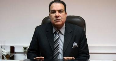 ضربة جديدة للجنة التحفظ على أموال الإخوان ضد كيانات الإرهاب بالإسكندرية