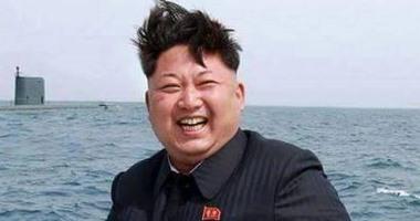 معهد أمريكى: انفجار كوريا الشمالية ناهز زلزال بقوة 6.3درجة على مقياس ريختر