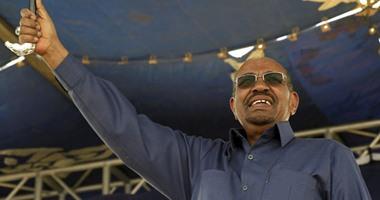 الرئيس السودانى يبحث مجمل قضايا الاستثمار وتيسير عمل المستثمرين