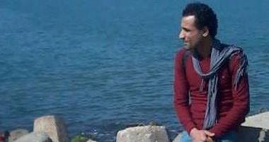 """""""من سيرة الجنوب والشمال"""" قصيدة جديدة للشاعر محمود سباق"""