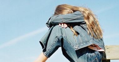 """""""النيابة العامة"""" عن ادعاء سيدة اغتصابها بالبحيرة: علاقة مشبوهة بينها وآخرين"""
