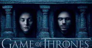 وفاة نجم المسلسل التليفزيونى الشهير Game of Thrones