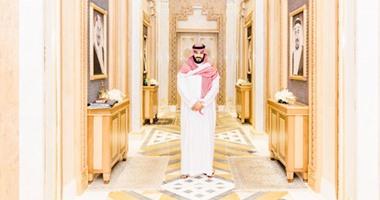 محمد بن سلمان: السعودية لم تكن طبيعية بسبب إيران.. وسنعيدها للإسلام المعتدل