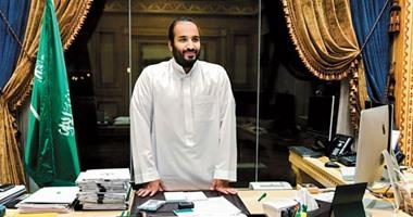 سفير السعودية بأمريكا زيارة الأمير محمد بن سلمان امتداد للعلاقات