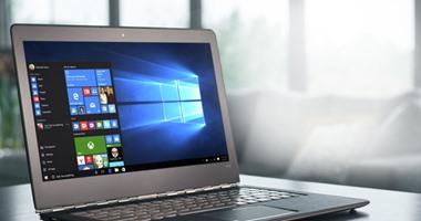 طريقة بسيطة لمعرفة إصدار نظام وبنية ويندوز 10 على جهازك -
