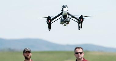 قواعد جديدة لتنظيم استخدام الطائرات بدون طيار قريبا فى الولايات المتحدة