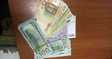 أسعار العملات يوم الثلاثاء 28-8-2018 والتباين يسيطر على تعاملات منتصف الأسبوع 4201627226216961