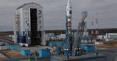 """""""سبيس إكس"""" ترجئ إطلاق الصاروخ فالكون9 يومين على الأقل لمشكلات فنية"""