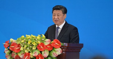 الصين وكوريا الجنوبية تعقدان جولة جديدة من حوارهما الاستراتيجى.. غدا