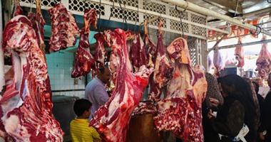 """طوارئ بـ""""الزراعة"""" وحملات تفتيشية لضبط الأسواق قبل شهر رمضان 42016291349342081"""