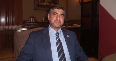مؤتمر الرابطة العربية للسرطان يكشف أحدث الطرق لعلاج أورام البروستاتا