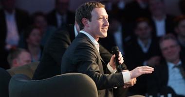 """دعوى قضائية ضد مارك زوكربيرج تتهمه باتباع خطة لاحتكار """"فيس بوك"""""""