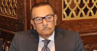 تأجيل إعادة محاكمة صفوت الشريف ونجليه فى الكسب غير المشروع لـ9 أكتوبر
