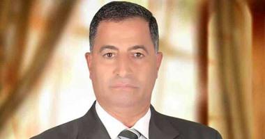 نائب: عودة مناورات النجم الساطع تؤكد قوة الجيش المصرى الإقليمية والدولية