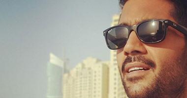 """أحمد فلوكس يكشف حقيقة اعتذاره عن فيلم """"Project X"""" مع جاكى شان وجون سينا"""