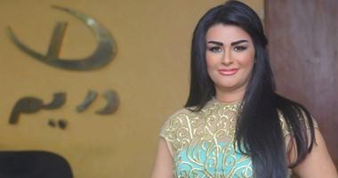 """نادية حسنى: أقدم حلقة خاصة مع متسابقى """"ستار أكاديمى"""" لدعم المواهب الشابة"""